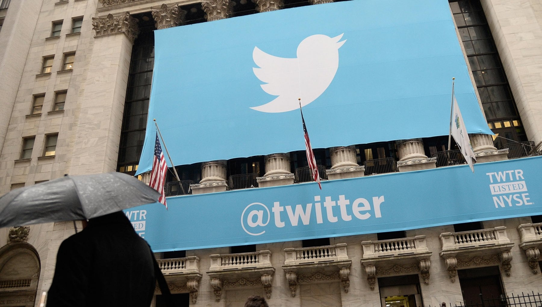 Stati Uniti il capo di Twitter difende il blocco a Trump ma ammette E un precedente pericoloso