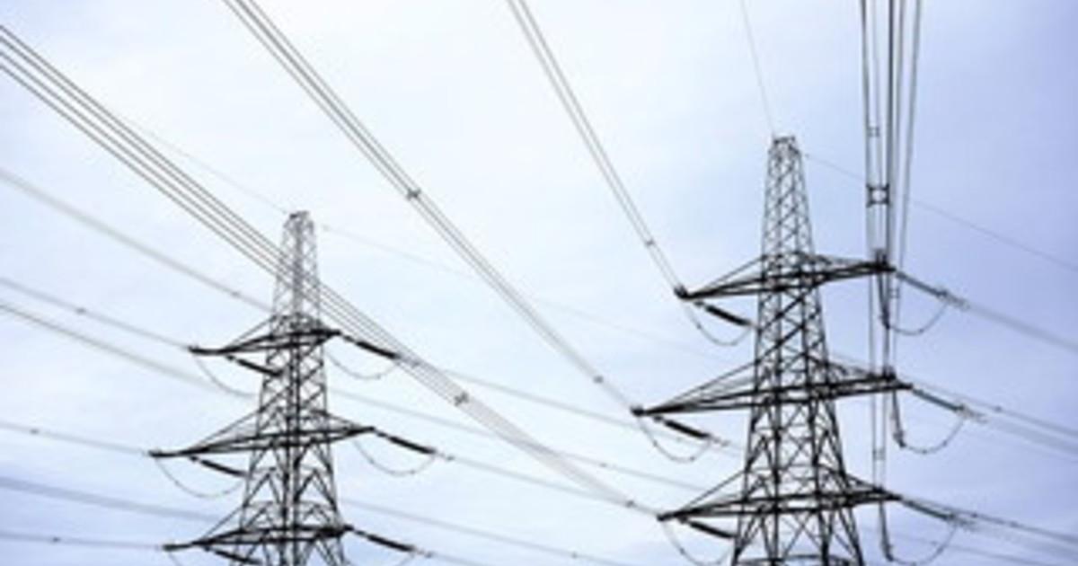 Terna messo in sicurezza sistema elettrico europeo