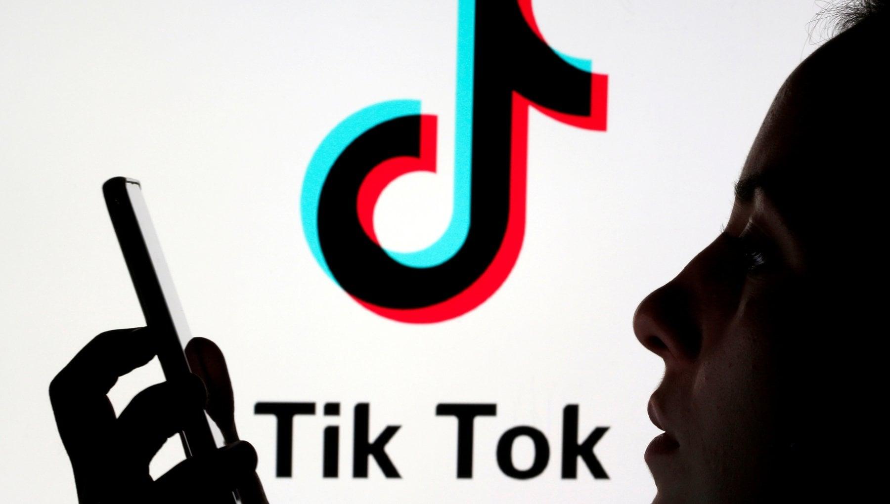 TikTok falla di sicurezza rischio furto di identita e phishing per milioni di profili. Gubiani Serve educazione digitale