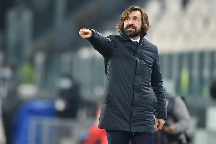 Tour de force Serie A riflettori su Milan Juve