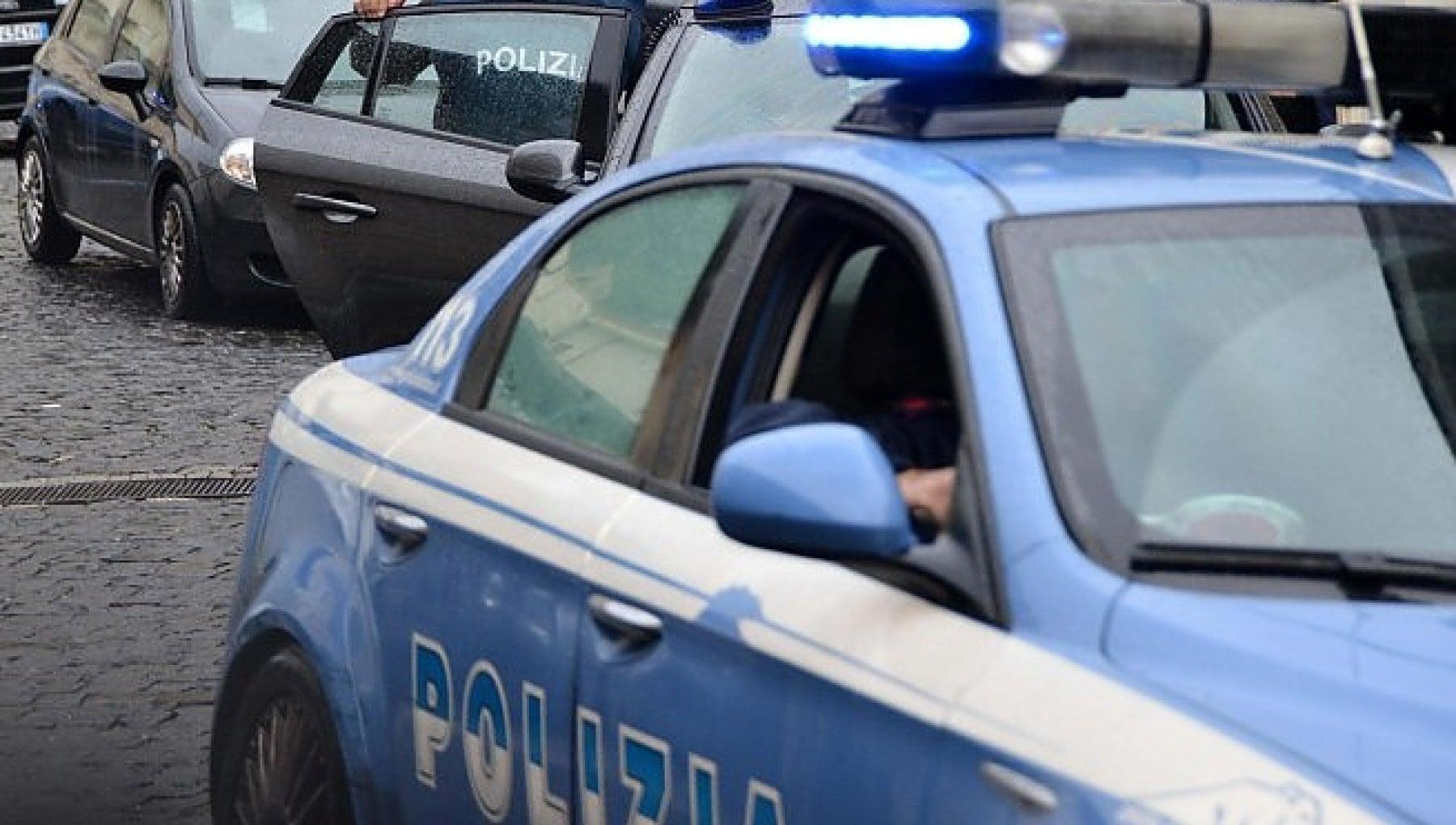 Troupe Rai aggredita a Ponte Milvio arrestati due ultras della Lazio a Roma