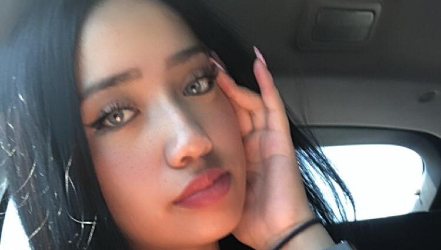 Trovata a Pinerolo la ragazza scappata con lamica conosciuta su Tik Tok