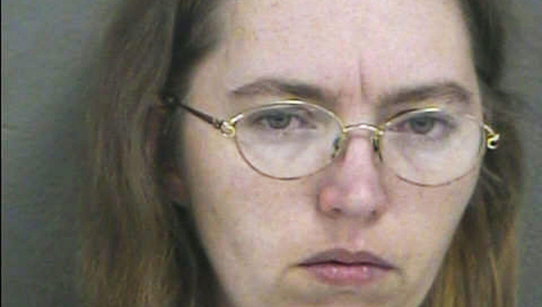 Usa via libera allesecuzione dellunica donna nel braccio della morte