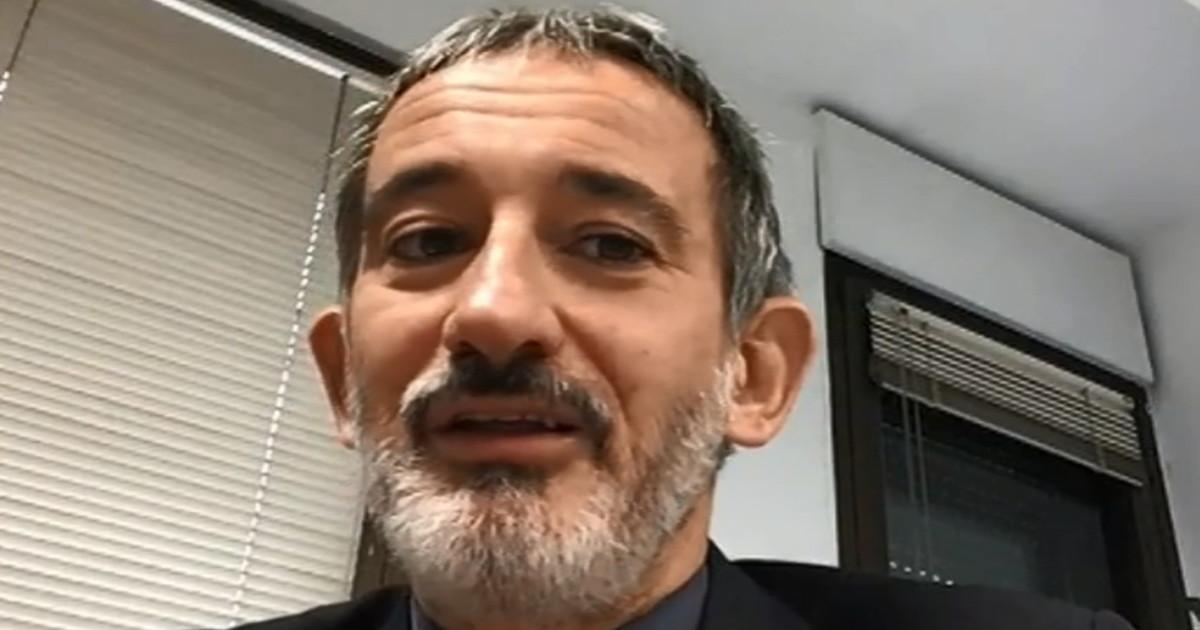Vaccini la vergogna del Pd contro Libero la denuncia di Pietro Senaldi lultima bassezza dei compagni disperati