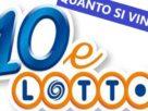 Vince 56 milioni al lotto con 4 euro di schedina e sviene nel bar. Il sindaco di Cesano Boscone Attenti alla ludopatia