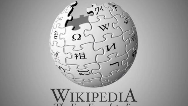 Wikipedia fa 20 anni. Wales guardiamo a paesi in via di sviluppo