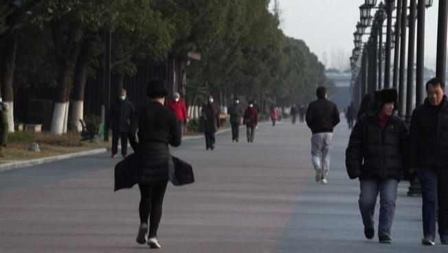 Wuhan a un anno dal primo decesso da Covid la citta e rinata