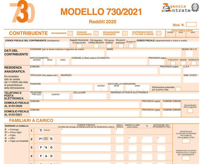 a04506e1b672f19b1898ebeecabfc455